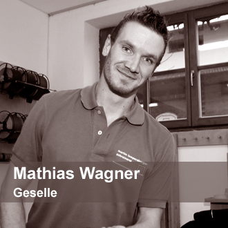mathias wagner
